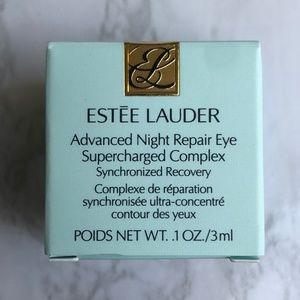 5 FOR $25! ESTEE LAUDER Advanced Night Repair Eye